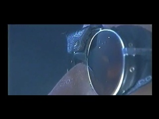 Rammstein - ������� �������� - ������ Reise'a
