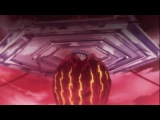 [Naruto-Brand] Sacred Seven 2 серия / Священная семерка 2 серия [Онитян & Nika Lenina]